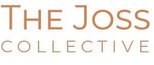 The Joss Collective logo